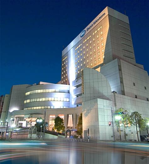 best western japan best western expands japanese portfolio travel daily asia