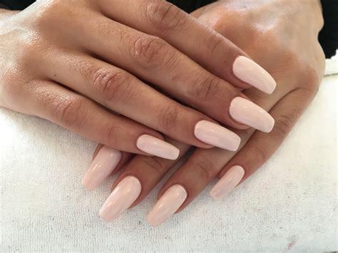acryl nägel acryl nagels foto 1 care 4 your nails salon