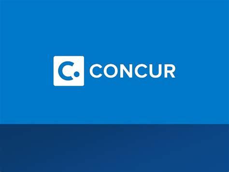 Home Builder Design Software Free concur concur expense get visibility ican cloud apps
