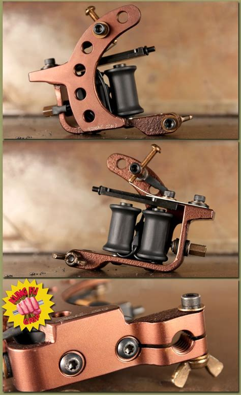 liner tattoo machine 63 best products images on