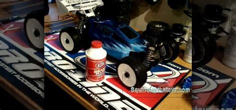 Lexan Lackieren by How To Remove Rc Lexan Paint From A Model Car 171 Model Cars