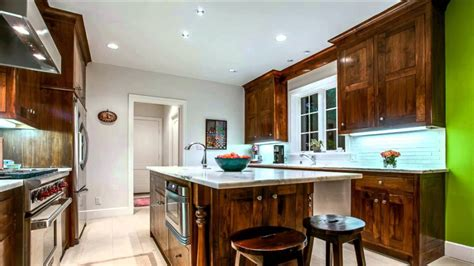 interior design kitchens 2014 top 4 modern kitchen design trends of 2014 dallas