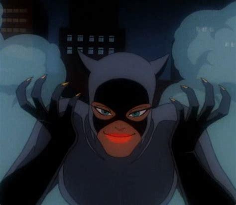 Family Batman Gold Foil Ds4519 batman the animated series wiki