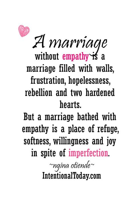 Is marriage relevant in today's society