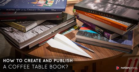 Book Cover Design Trends 2017 Publishing Blog In India How To Publish A Coffee Table Book