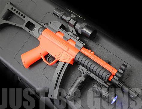 Bb Airsoft Gun hy017b airsoft bb gun just bb guns