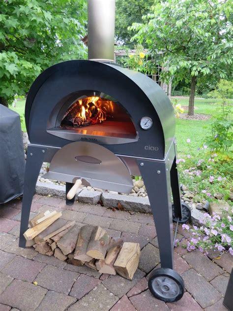 pizzaofen garten kaufen 220 ber 1 000 ideen zu pizzaofen garten auf