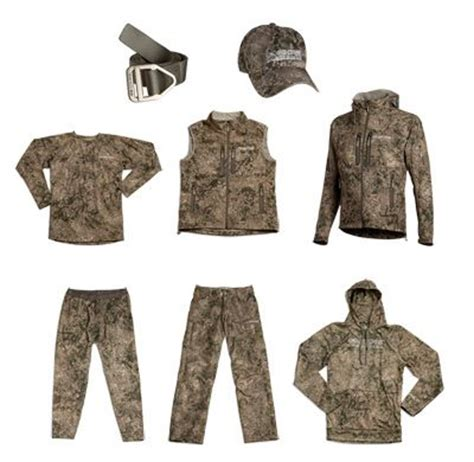 Hunting Gear Giveaways - win the ultimate skre gear giveaway 1000 9 30 2016 us via sweepstakes ifttt