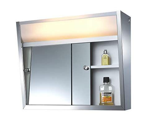 door medicine cabinet sliding door medicine cabinet mirror