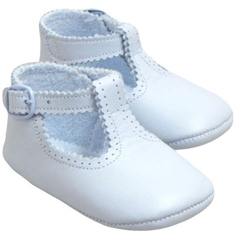 newborn shoes cuquito t baby shoe baby