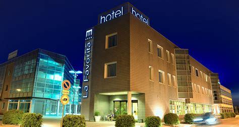 hotel con ristorante a mantova hotel la favorita mantova hotel 4 stelle a mantova