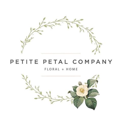 best 25 home logo ideas on pinterest floral design logo best 25 florist logo ideas on pinterest