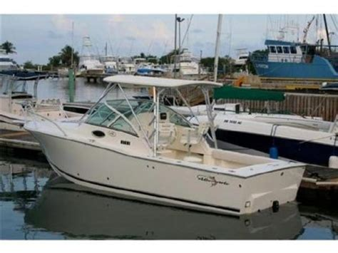 albemarle 268 boats for sale albemarle 268 xf express for sale daily boats buy