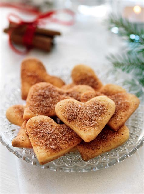schwedische kuchen schwedische weihnachtsleckereien gartenzauber
