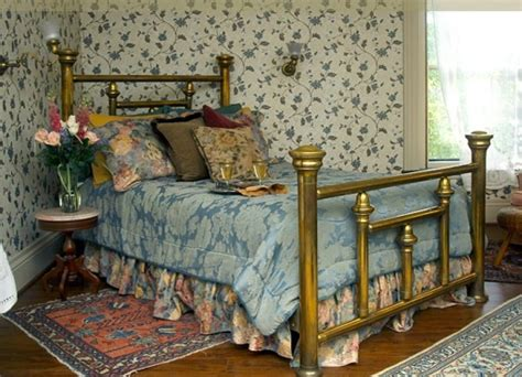 cambridge bed and breakfast prospect place bed and breakfast cambridge