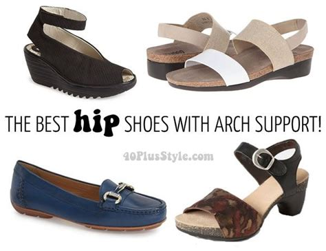 shoes for with arch support 62 best images about shoes on espadrilles