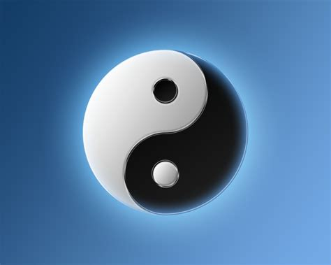 yin yang dating conscious relationship advice for