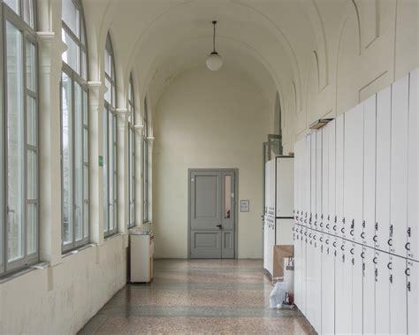 design di interni università polimi design degli interni