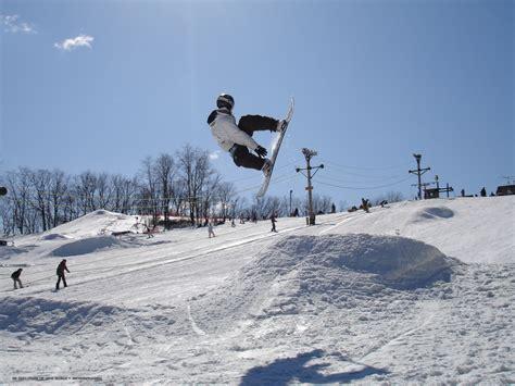 backyard snowboard triyae backyard halfpipe snowboard various design
