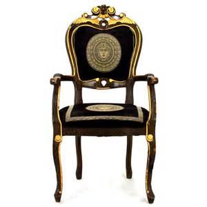 versace bedroom furniture