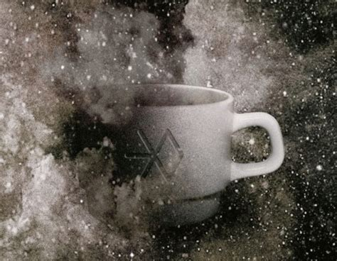 exo universe exo are going to welcome us into their universe this