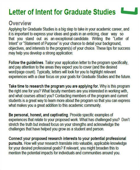 application letter graduate program 28 images application letter for a graduate program