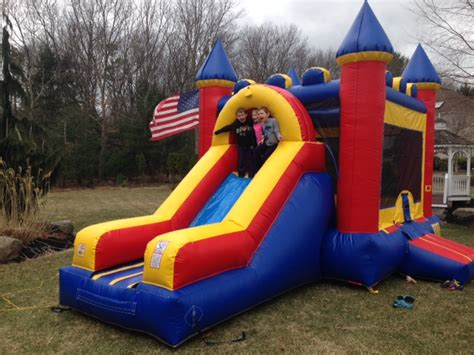 bouncy houses for sale bounce house for sale 28 images quality inflatables an bouncy houses for sale