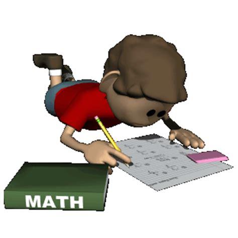 Phasmina Bobel Pop Rawis 1 bobel periods 7 8 pre algebra