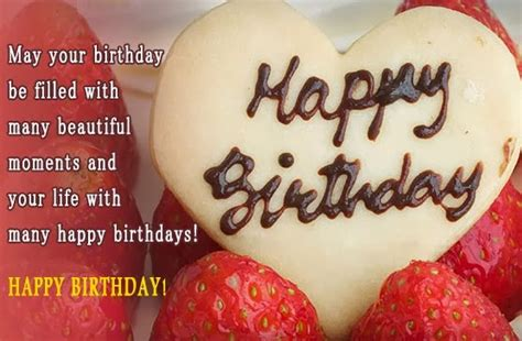 Happy Birthday Wishes Sms For Birthday Sms In Hindi In Marathi For Friend In Urdu For