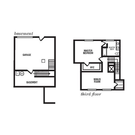 c lejeune base housing floor plans c lejeune base housing floor plans 28 images c lejeune housing for rent