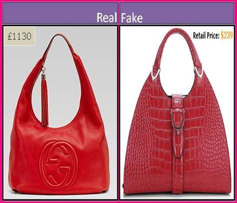 Tas Clutch O Gucci 03cg1303 bolsos gucci falsos