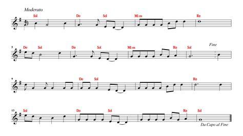 swing low sweet chariot guitar chords swing low sweet chariot sheet music guitar chords