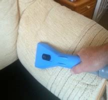 upholstery doncaster upholstery cleaning doncaster