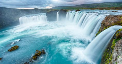 4k Waterfalls Wallpapers High Quality Download Free | 4k waterfall wallpapers high quality download free