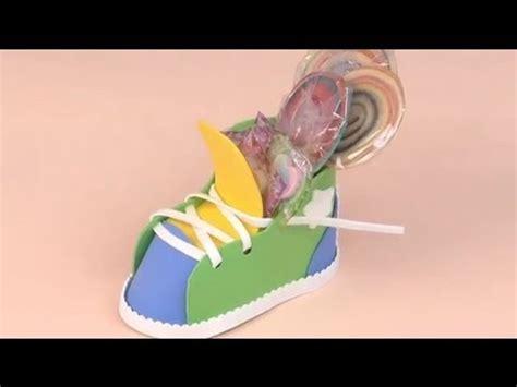 c mo hacer dulceros para fiestas infantiles dulceros para fiestas infantiles youtube