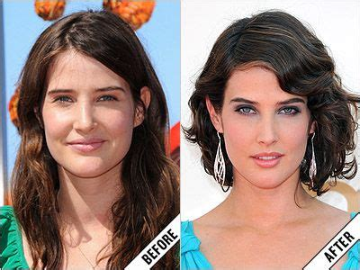 bob hairstyles daily makeover 279 best images about haircuts and color before and after