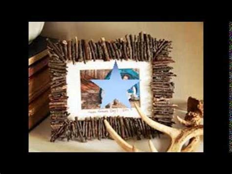 How To Make A Handmade - handmade photo frames with handmade paper step by step