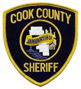 Cook County Sheriff Office by File Il Cook County Sheriff Jpg
