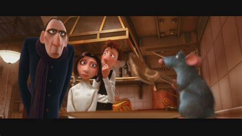 ratatouille full movie free english comlepoo mp3 ratatouille 2007 dvdrip xvid claimex family video new