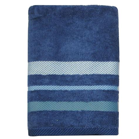 Bathroom Rugs And Towels Cannon Eastside Stripe Bath Towel Home Bed Bath Bath Bath Towels Rugs Bath Towels