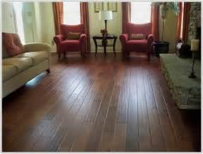 home laminate flooring golden oak laminate flooring home depot flooring home