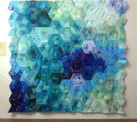 bettdecke auf englisch 1000 bilder zu hexagons paper piecing auf