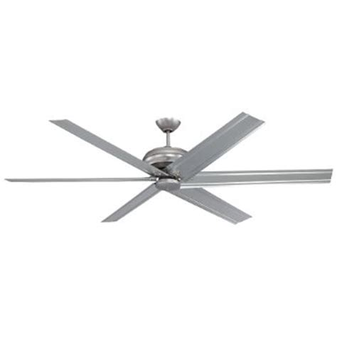 72 inch outdoor ceiling fan colossus 72 inch outdoor indoor ceiling fan by craftmade