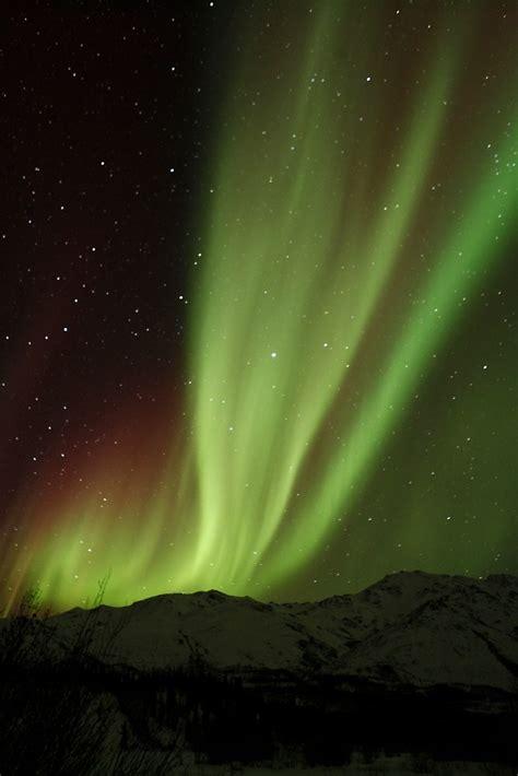 quot the northern light alaska usa sold 8 image yay