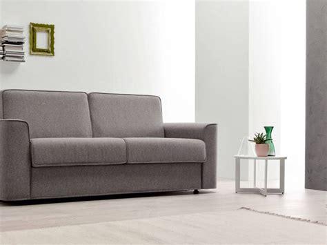 sconto divani divano letto magnus doimo salotti sconto 25