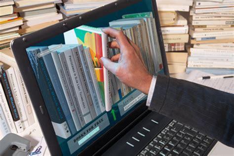 imagenes de revistas virtuales nueve sitios y m 193 s bibliotecas virtuales para descargar