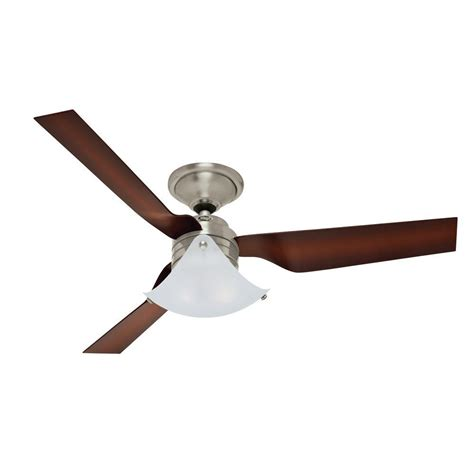 Home Depot Ceiling Fans With Lights by Light Kit Included Ceiling Fans Ceiling Fans
