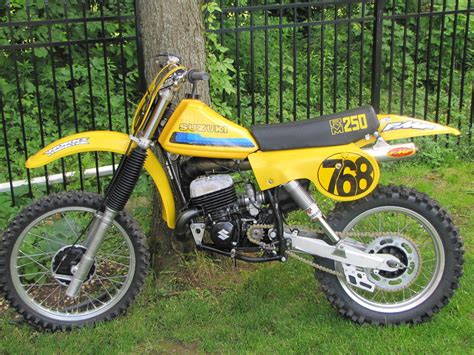 Air 2 Rm any 79 rm250 threads school moto motocross forums message boards vital mx