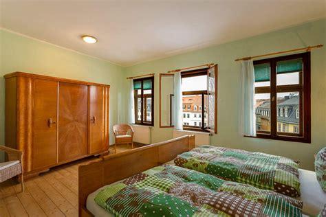 ferienwohnung weimar 2 schlafzimmer wohnung ferienwohnung goetheblick in weimar