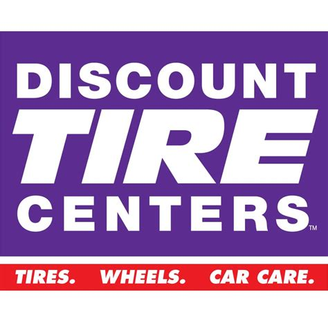 cheap centers discount tire centers tires thousand oaks ca yelp